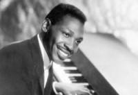 Lou Johnson 1941-2019