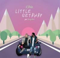 Little Getaway