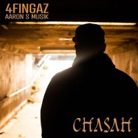 Chasah