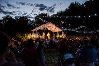 KingsStock 2019: The extraordinary story of an extraordinary festival