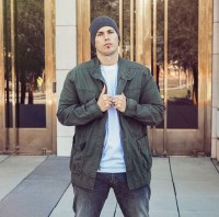 Dusty Marshall:  The Arizona-based rapper denouncing the American Holocaust