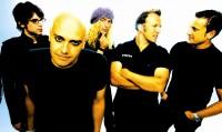 The Newsboys: The Pop Rockers' Paul Colman Talks About The 'Go' Album