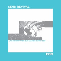Revival Worship