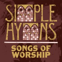 New Worship, Old Hymns