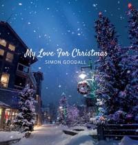 His Love For Christmas