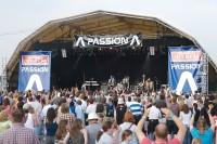 Passion '07 At Britannia Stadium