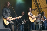The Burn Band
