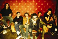 David Crowder Band: The full history from 'Can You Hear Us' to 'Remedy'