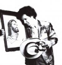 Charles McPheeters: Drug addict turned Jesus music pioneer