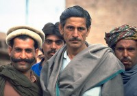 Pakistan - Mob Confess To Church Attack
