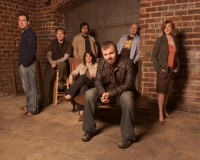 Casting Crowns: Exploring compromise in 'The Altar And The Door'