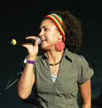 Christafari: Mark Mohr & his reggae gospel musicianaries shaking CCM To The Foundation