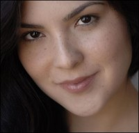 Jaci Velasquez Unspoken - Where I Belong