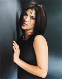 Jaci Velasquez:  A song-by-song rundown of her 'Love Out Loud' album