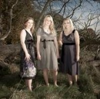 Tre Luci: A trio of choristers adding a new dimension to contemporary worship
