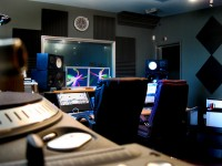 dB Studios: A place of dreams for grassroots Christian musicians