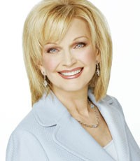 Image result for stormie omartian