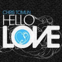Chris Tomlin: A song-by-song rundown of his 'Hello Love' album