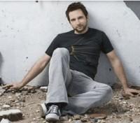 Brandon Heath: The Nashville-born songsmith attacking Christian comfort zones