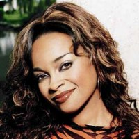 Karen Clark Sheard: The youngest Clark Sister name checked by Beyonce