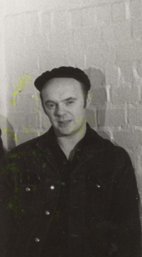 Sammy Horner