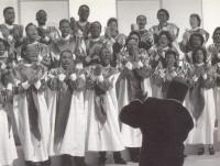Angelical Voice Choir