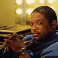 Dave Hollister - thumb_4054