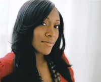 Coko: From New Jill Swing to chestnuts roasting on an open fire