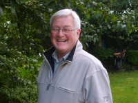 Eddie Macguire