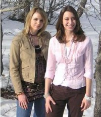 The Sonflowerz: Colorado sisters coming into full bloom