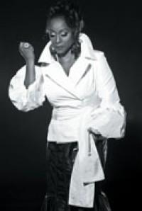 Regina Belle: Love forever shines in the life of an R&B diva turned gospel singer