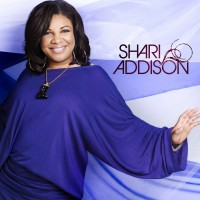 Shari Addison: TV talent search launches another gospel music career
