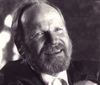 Barry McGuire: Pioneering Jesus music, Trippin' the '60s