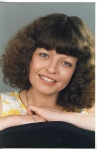 <b>Linda Pearce</b>: British inspirational singer shedding Tears Of Love - thumb_4660