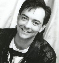 Rich Mullins: A poet for the common man bucks the CCM stereotypes