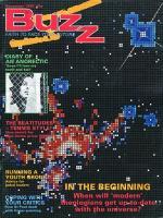 Buzz, November/December 1983