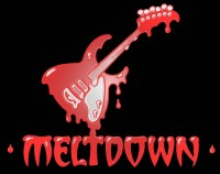 Meltdown: The event that for 20 years has ministered to hard music fans