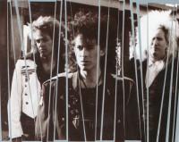 Brighton: An AOR band who hail from California, USA, not