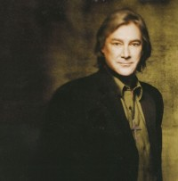 John Schlitt: The rock'n'roll grandfather showing there's life after Petra