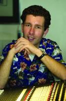 Nicolas Ternisien