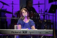 Rachel Scott: Nebraska-based singer songwriter penning songs from the heart