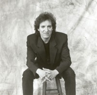 Randy Stonehill: The Jesus music veteran on the Fallen Angel movie and his latest music