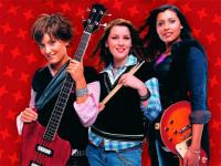 BarlowGirl: Purely Normal