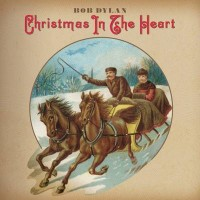 Bob Dylan: Investigating the icon's 'Christmas In The Heart' album