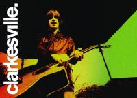Clarkesville: British singer/songwriter breaking into the mainstream