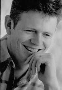 David Lyle Morris