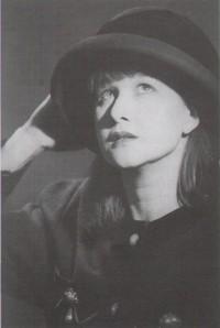 Debbie Lee Ebbe