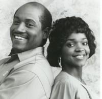 Bill & Sarah Gaines