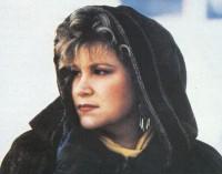 Sandi Patti