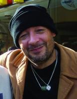 Jon Birch